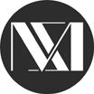 Foto Logo Farbberatung Stilberatung Maja Schmidt Berlin