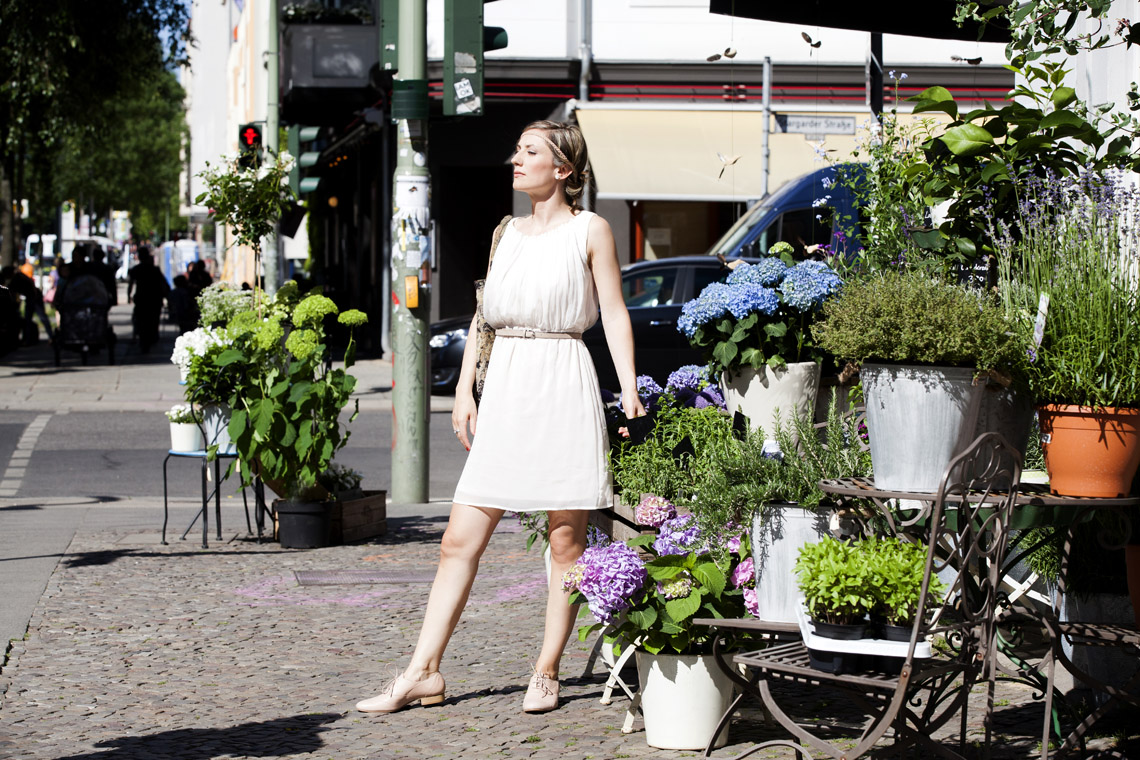 Outfit für Freizeit romantisch verspielt_Farbberatung_Stilberatung_Berlin